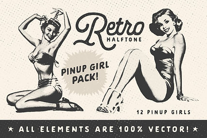 retro-pinup-girl-cover-01-.png.jpeg