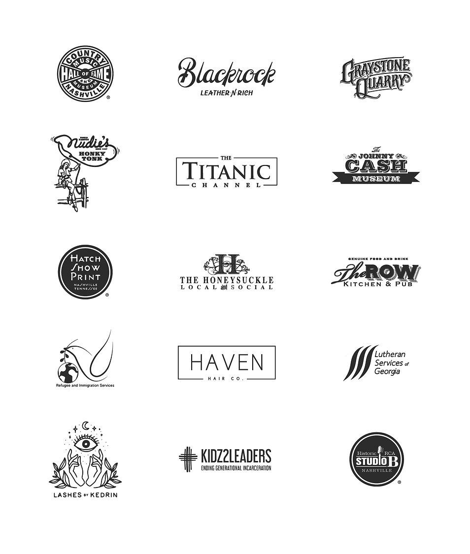 Website Client Logos-01.jpg