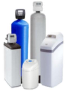 купить фильтр для воды