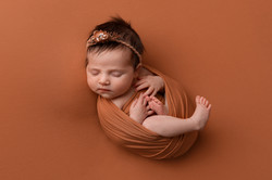 Newborn photgraphy