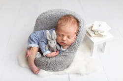 Baby photography Telford, Shropshire