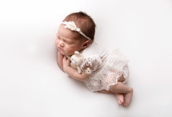 newborn photography Telford