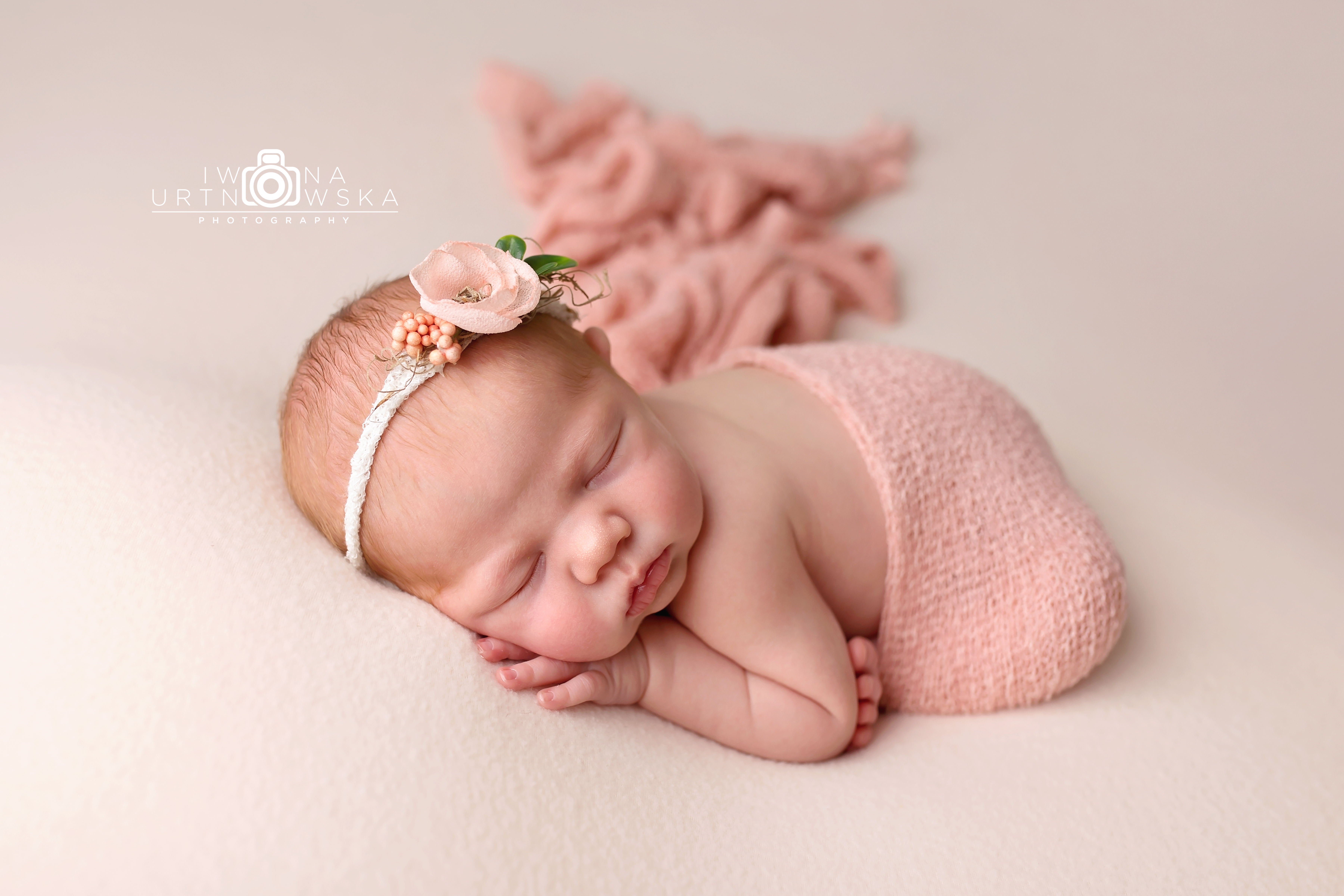 Newborn photography Telford, Shropshire
