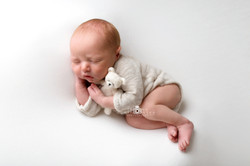Best newborn Photographer Telford