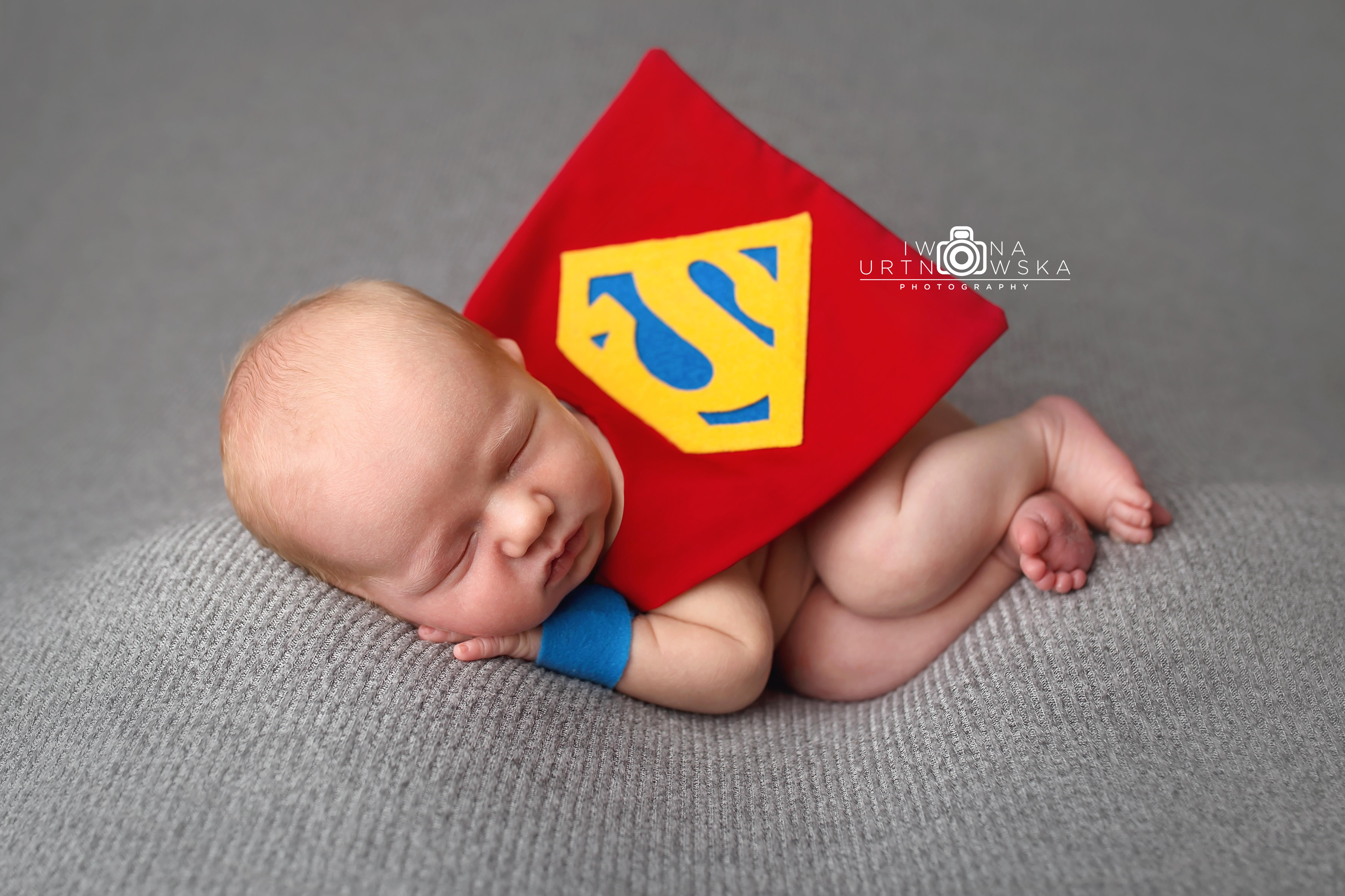 Telford baby newborn photograher