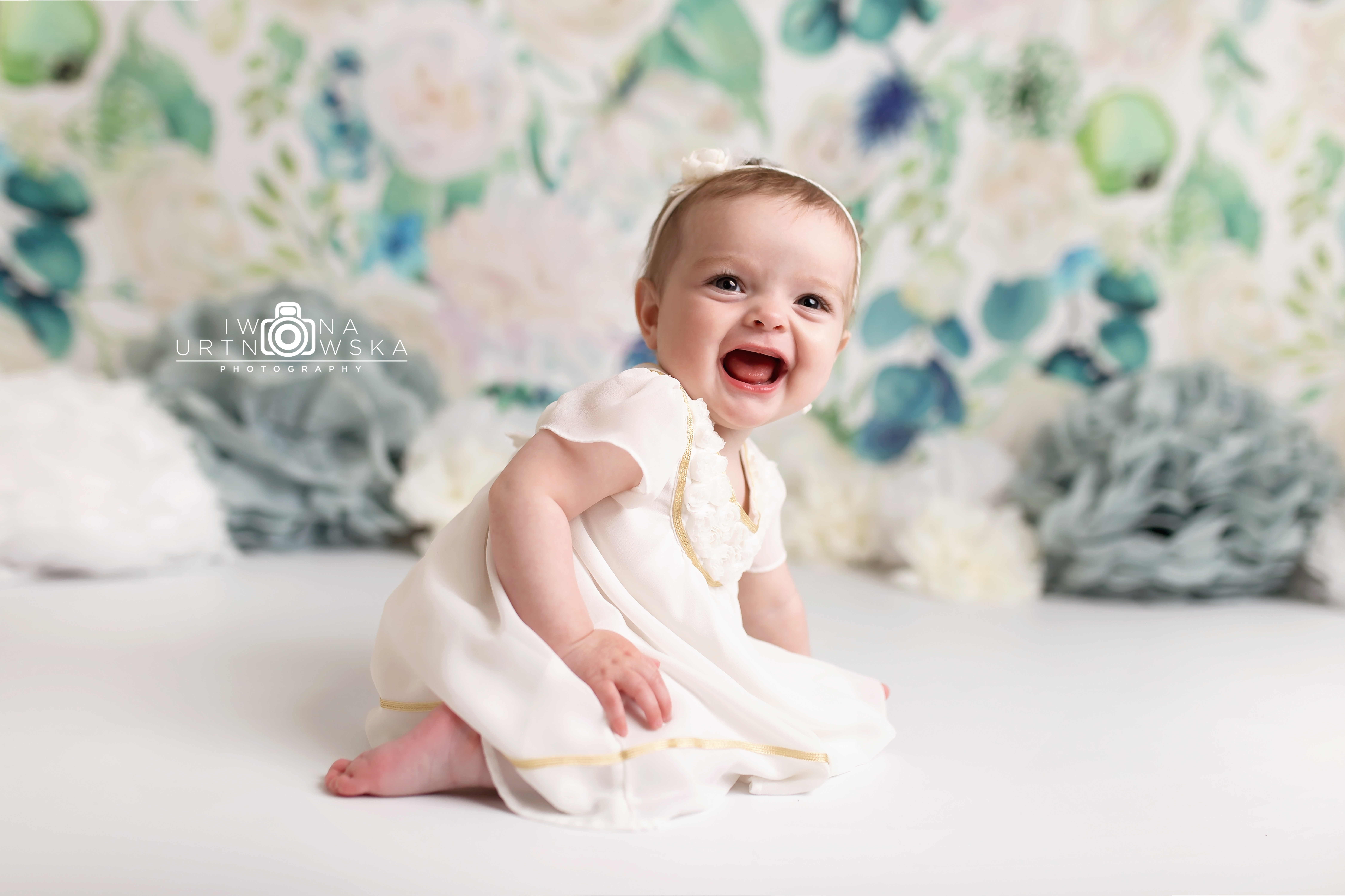 Best Baby Photographers Telford