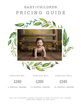 PricingSheetbaby copy.jpg