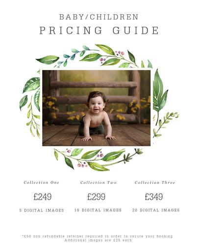 PricingSheetbaby copy.jpg