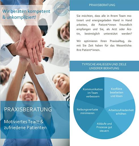 Praxisberatung_edited.png