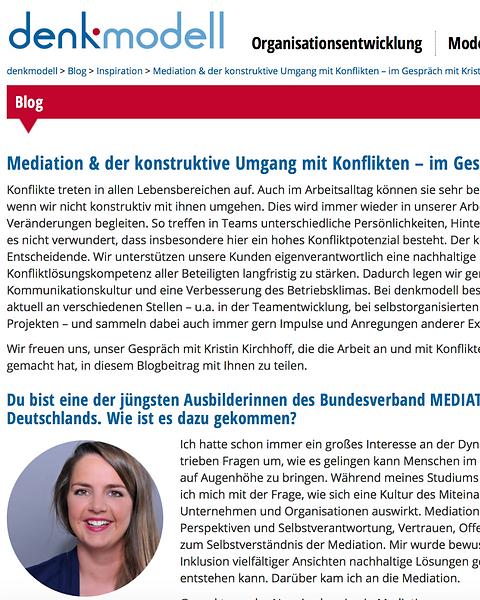 denkmodell blog_edited.png
