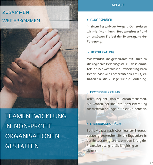 Teamentwicklung_edited.png