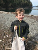 EASTER EGG HUNT DNW / DECATUR ISLAND EVENT