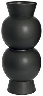 Vase Bulle.jpg