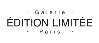 Edition LIMITEE