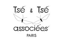 TSE & TSE Associées Edition