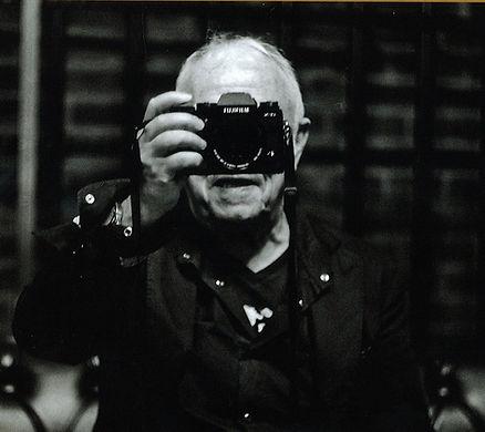 Maurice Renoma.jpg