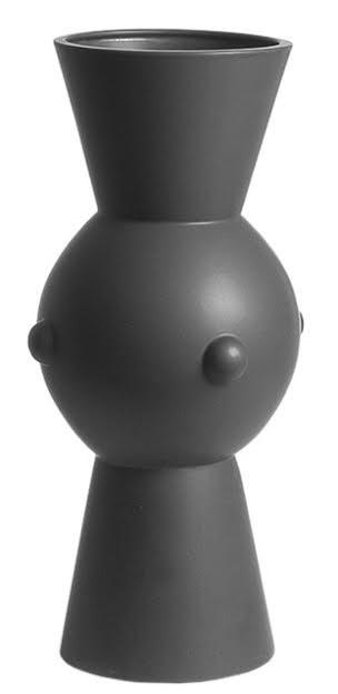Vase Marly