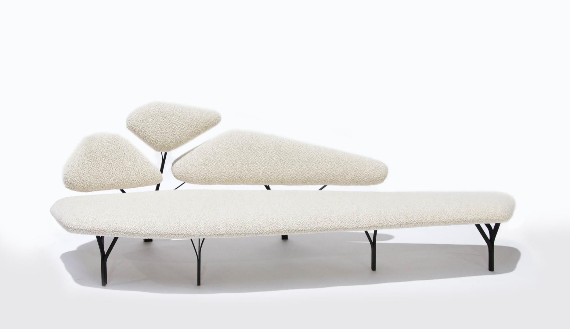 BORGHESE Sofa