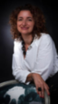 Nadine Teboul Image.jpg