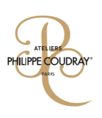 Ateliers Philippe COUDRAY Edition