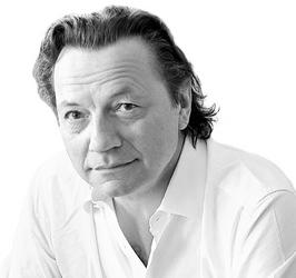Olivier GAGNERE