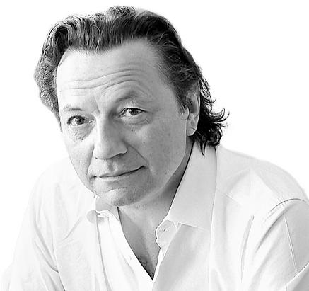Olivier Gagnere.PNG