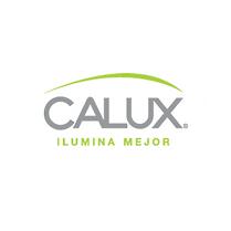 catalogo calux