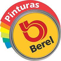 Catálogo Pinturas Berel