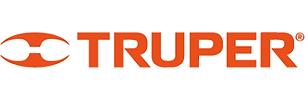 Catalogo Truper