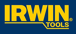catalogo Irwin Tools