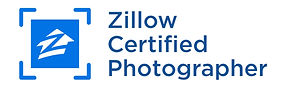 zillow certified photographer white.jpg