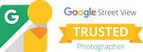 TrustedProBadge.png