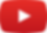 youtube logo play.png