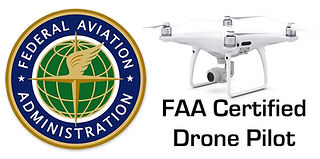 FAA certified.jpg