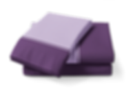 ROXO.LILAS.png