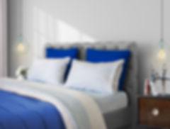 Jogo Cama Sedalina Miró (cor azul).jpg