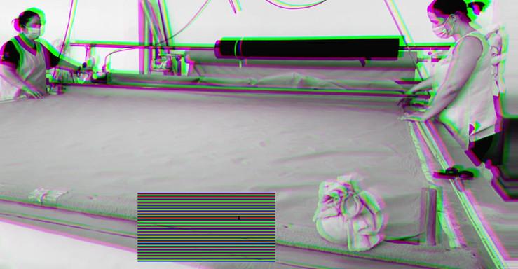 video-linha-do-corte.mp4