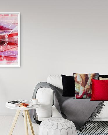 almofadas decorativas6