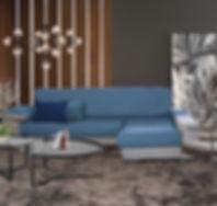 chaise niagara.jpg