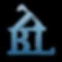 logo btl3-01.png