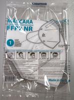 LADO CE.FFP2 NR (EMBALADA EXPORT.).jpg
