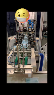 maquina-cirurgicas.mp4