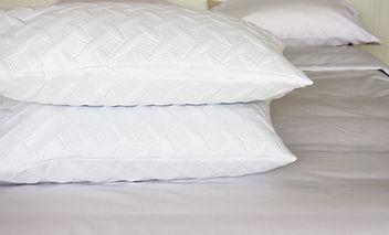 capas acolchoadas almofada.jpg