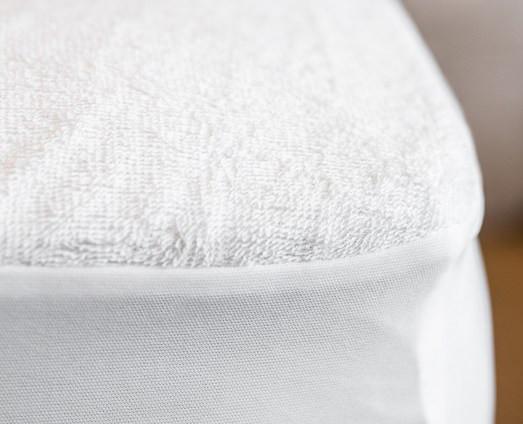 Resguardo Colchão em PVC
