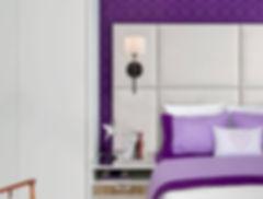 bicolor roxo lilas.jpg