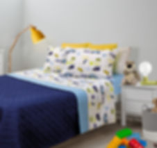 MIAMI  Des. KIDS (azul).jpg