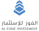 ALFOUZ INVESTMENT COMPANY