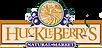 huckleberrys-logo-inveg.png