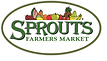 Sprouts-Farmers-Market-Logo.png
