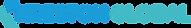 kreston-logo-1-line.png
